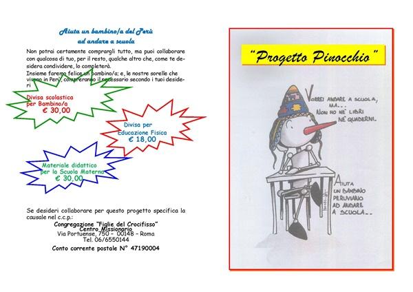 03. Progetto Pinocchio_Pagina_1