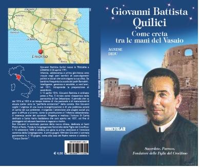 Una nuova biografia di don G. B. Quilici